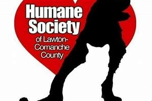 Humane Society Of Lawton-Comanche County